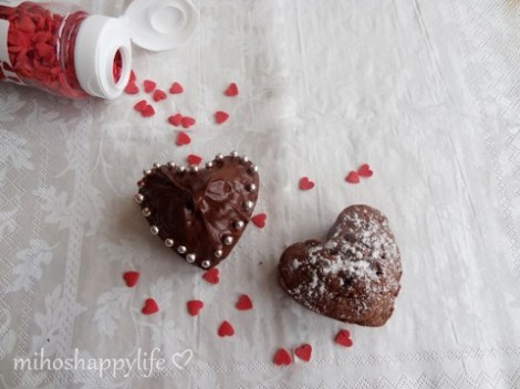 valentine-muffins-recipe-6