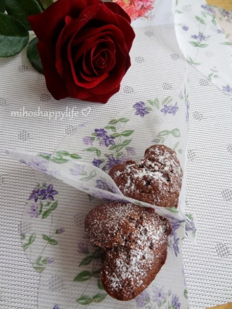 valentine-muffins-recipe-8