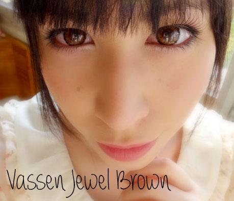 VassenJewelBrown_header
