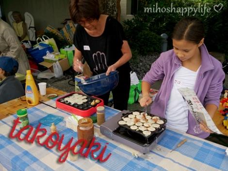 CharityBazaarZug (14)