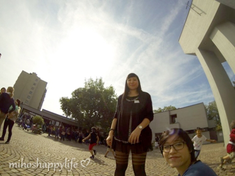 CharityBazaarZug (5)