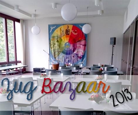 CharityBazaarZug (8)