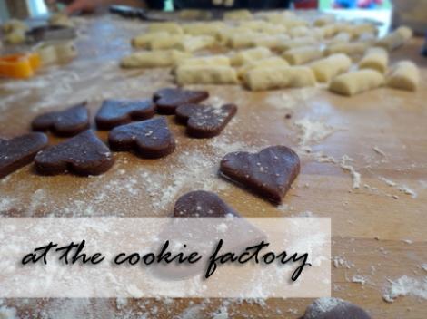 3-Cookiefactory_zps680c6a0d