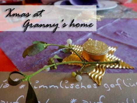 5-xmas-Granny_zpsa0b5d936