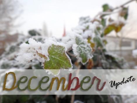 December-Update_zps9941d1a5