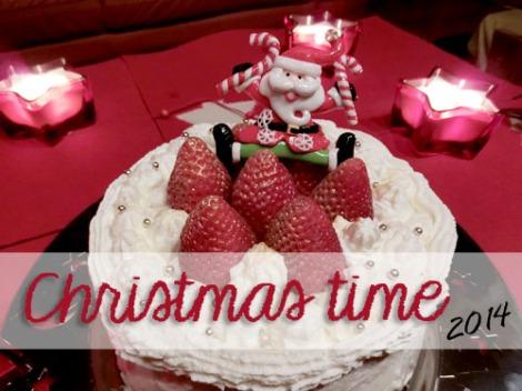 ChristmasTime_