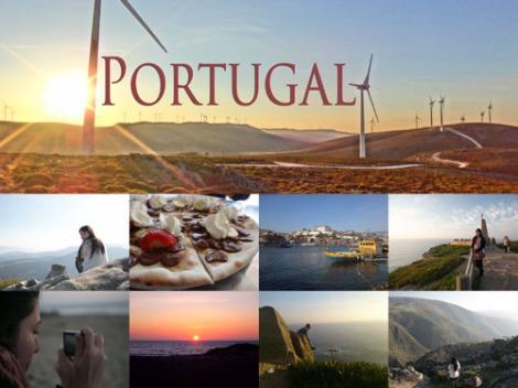 2_Portugal