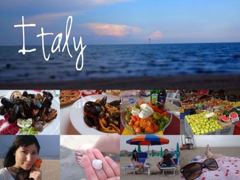 6_Italy