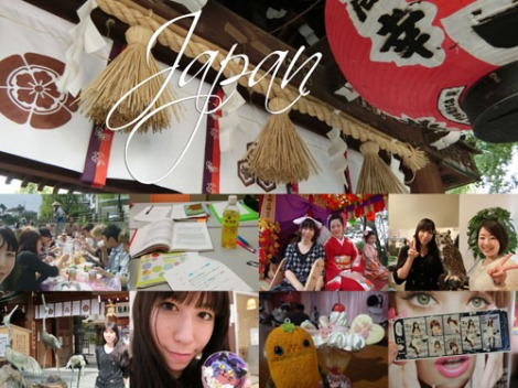 9_Japan