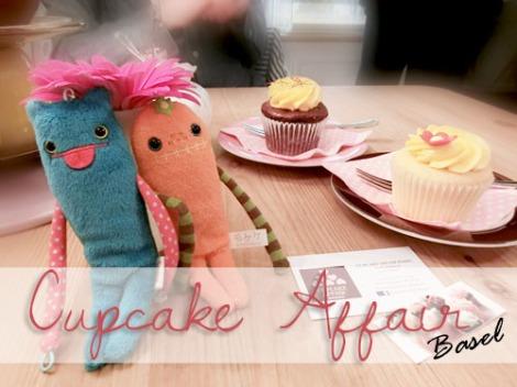CupcakeAffairBasel_0