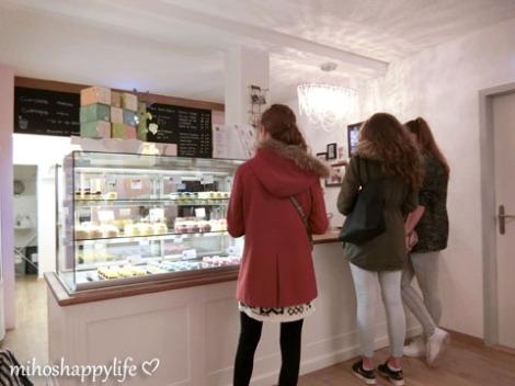 CupcakeAffairBasel_18