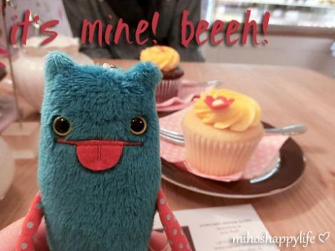 CupcakeAffairBasel_24