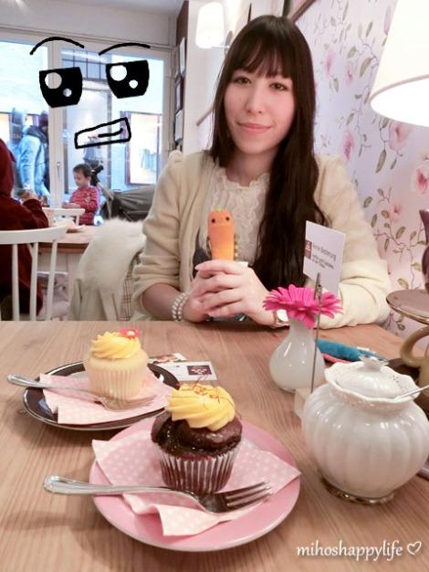 CupcakeAffairBasel_26