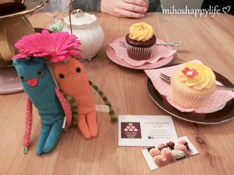 CupcakeAffairBasel_27