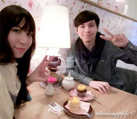 CupcakeAffairBasel_28