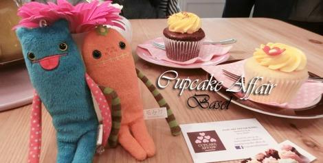CupcakeAffairBasel_H