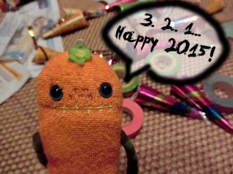 HappyNewYear_