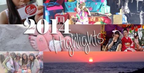 Hightlights_Header