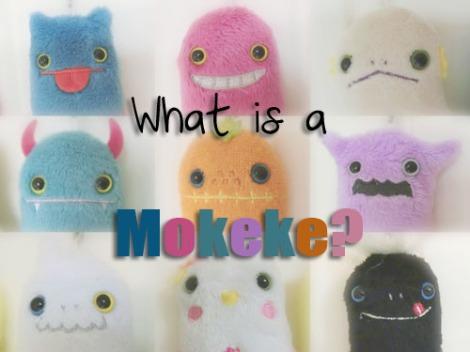 Mokeke_0