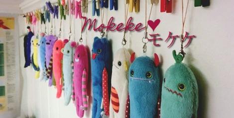 Mokeke_H