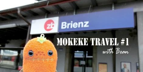 MokekeTravel1_H