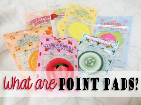 Pointpads_0