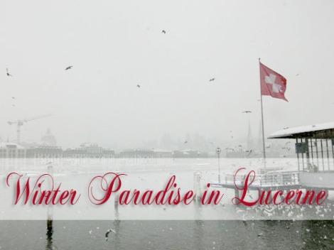 WinterParadiseLU_