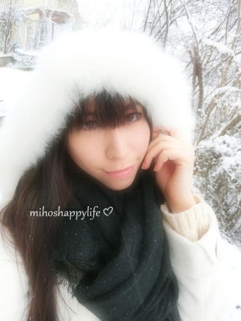 WinterParadiseLU_1