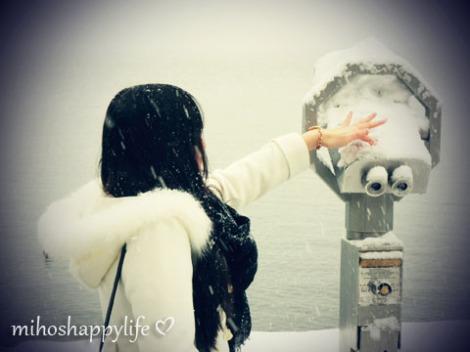 WinterParadiseLU_10