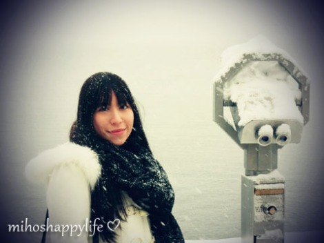 WinterParadiseLU_11