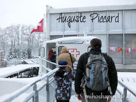 WinterParadiseLU_27