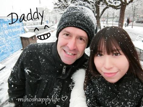 WinterParadiseLU_7