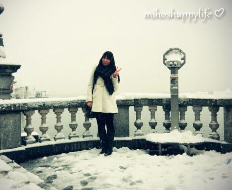WinterParadiseLU_9