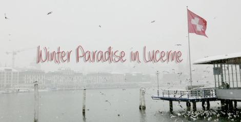 WinterParadiseLU_H