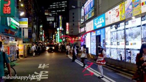Akihabara_42