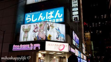 Akihabara_44