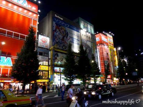 Akihabara_49