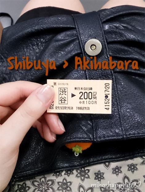 Akihabara_51