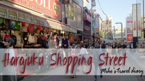 Harajukushoppingstreet_