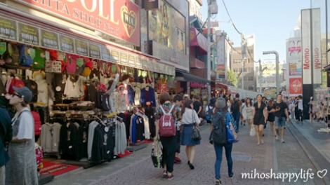 Harajukushoppingstreet_18