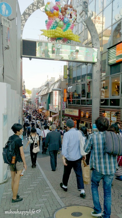 Harajukushoppingstreet_20