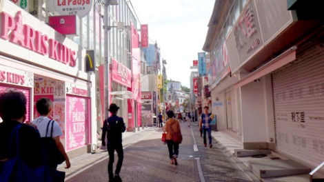 Harajukushoppingstreet_3