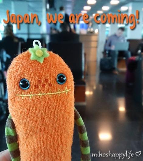 JapanTokyo_4
