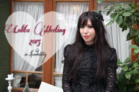 LolitaMeetingKandersteg_2015_0