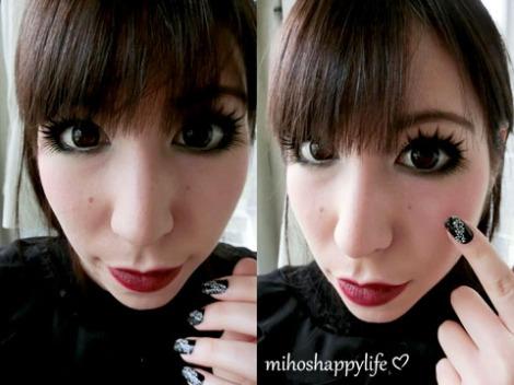 LolitaMeetingKandersteg_2015_10