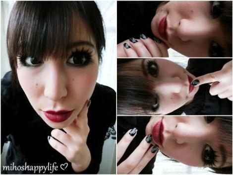 LolitaMeetingKandersteg_2015_11