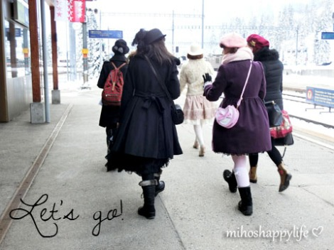 LolitaMeetingKandersteg_2015_16
