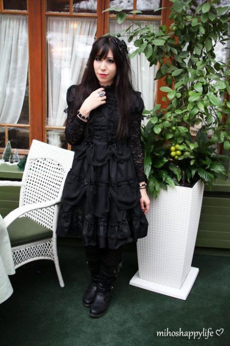 LolitaMeetingKandersteg_2015_31