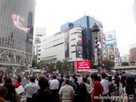 WelcometoJapan-10x