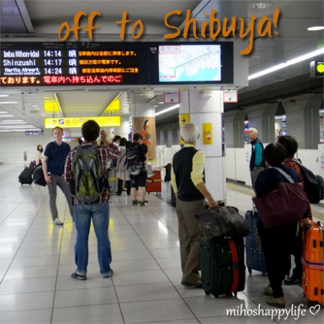 WelcometoJapan-9